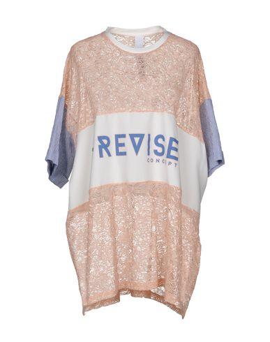 REVISE Bluse