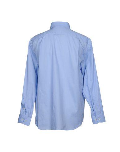 ROCCOBAROCCO Camisa lisa