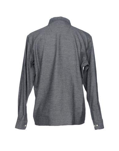 ekstremt for salg Camo Print Shirt klaring butikk for billig nedtellingen pakke tilbud for salg amazon footaction RsHMd