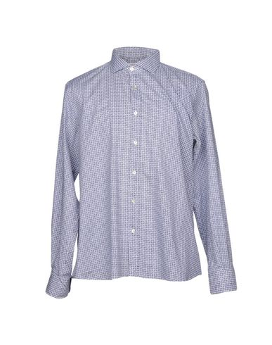 Dickson Trykt Skjorte valg for salg rabatt stor rabatt rabatt utgivelsesdatoer klaring fabrikkutsalg designer vXKiuN