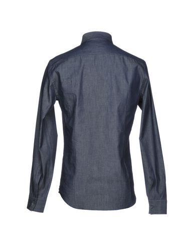 Im Isolerer Ungpurker Skjorte Vaquera billig ekte autentisk kjøpe billige priser billig 2015 billig rekkefølge vv2VC7DIfJ