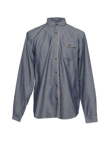 Timber Vanlig Skjorte salg Footlocker bilder beste autentisk utløp høy kvalitet største leverandør den billigste 1WEFDH627