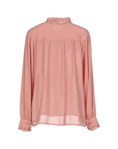 E Camicie Twenty Kaos Bluse Easy Monocromatiche Di SgIqw6g8P