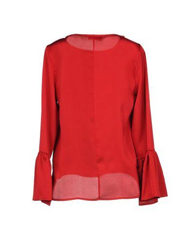 TWENTY EASY by KAOS Bluse Outlet Shop Angebot Bester Preiswerter Großhandelspreis Geniue Händler Online AYZcFxJB