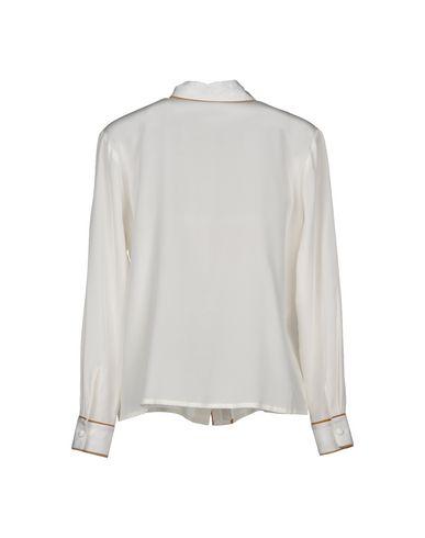 Abfertigung Neue Ankunft SOHO DE LUXE Hemden und Blusen aus Seide Rabatt-Veröffentlichungsdaten Späteste billige Online pmevL7bI