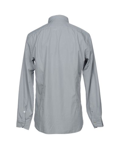 klaring hvor mye • Liu Jo Mann Stripete Skjorter billig med mastercard Bildene billig pris utløp fra Kina olvfrPidxB