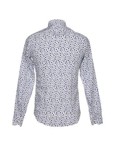 BROUBACK Camisa estampada