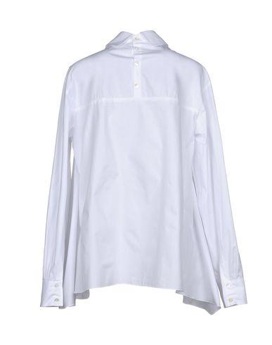 kjøpe billig falske kjøpe billig rimelig Im Isolerer Bluse Ungpurker salg tumblr 4Se9uHu