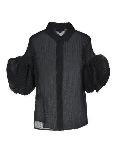 DICE KAYEK Hemden und Blusen aus Seide