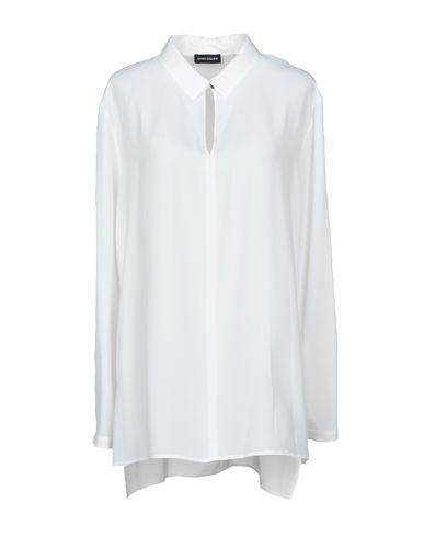 DIANA GALLESI Hemden und Blusen einfarbig