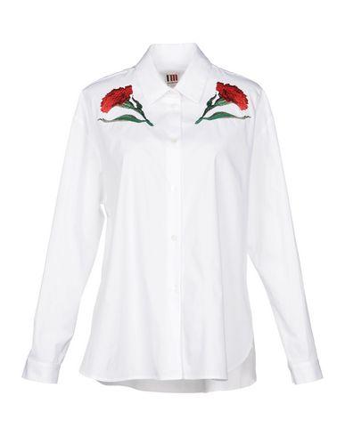 IM ISOLA MARRAS Camisas y blusas lisas