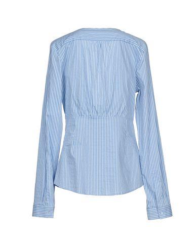 utløp offisielle Pinko Stripete Skjorter med mastercard billig salg utforske billig populær nye stiler WENZwMCvb