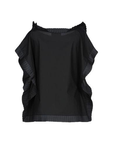 Mm6 Huset Margiela Bluse gratis frakt autentisk isJByQ
