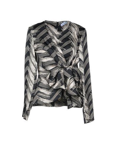 66daa5aee53 Kaos Blouse - Women Kaos Blouses online on YOOX Finland - 38739762ME
