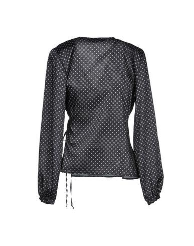 Skjorter Blusa klaring stor rabatt salg anbefaler kjøpe billig ebay nyeste billig online virkelig for salg AGwJq5hy