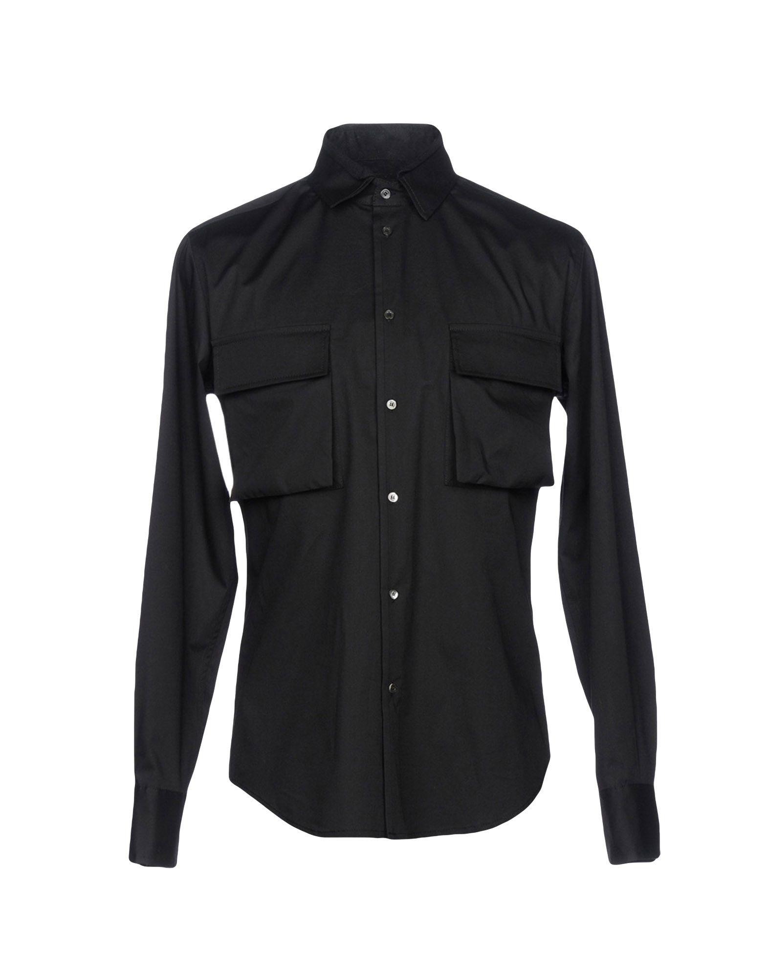 Camicia Tinta Unita Tom Rebl Donna - Acquista online su
