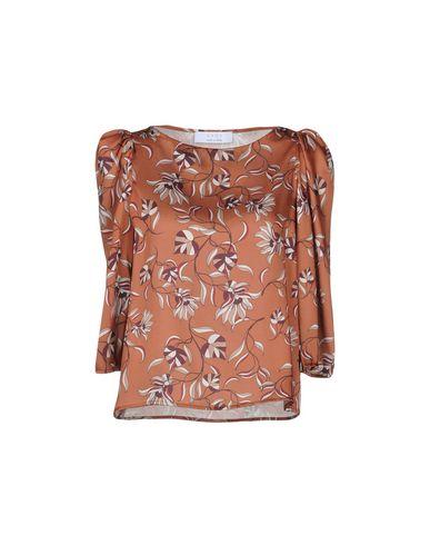 Skjorter Blusa rimelig online yiSPj