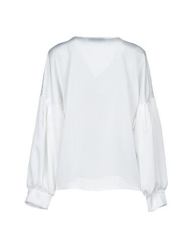KAOS Camisas y blusas lisas