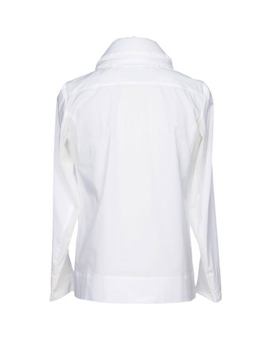 profesjonell billig online nyeste billig online Tone Rebl Vanlig Skjorte G2YZMwvT