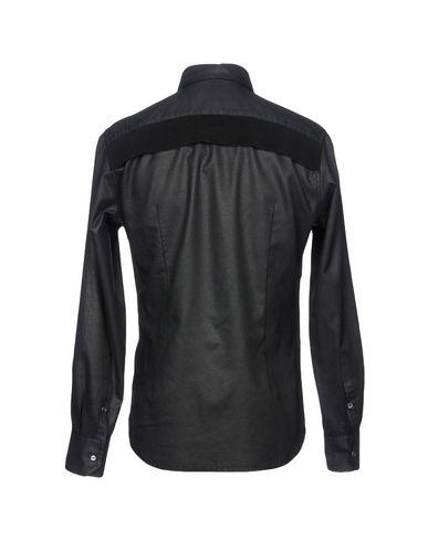 Tone Rebl Vanlig Skjorte utløp nye ankomst for fint opprinnelige online nettsteder billig online v02P5nTKvQ
