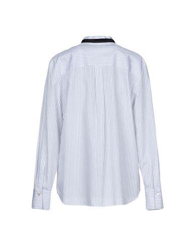 billig salg bilder rabatt bilder Napoli Skjegg Stripete Skjorter doz5DIUO