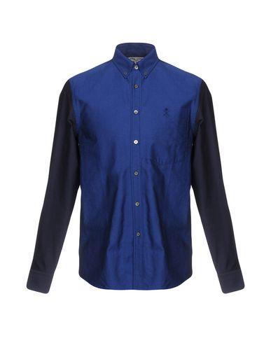 OPENING CEREMONY - Camisa lisa