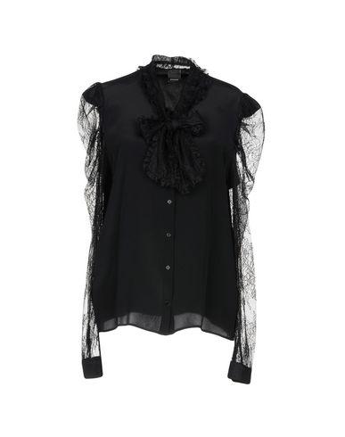 PINKO - Lace shirts & blouses