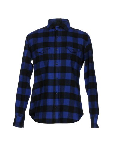 Eleventy Rutete Skjorte billig nyeste Billig billig online CEST online jHh5W9