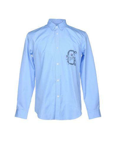 salg med kredittkort Golden Goose Deluxe Merkevare Camisa Lisa billig xgrEzAOWfz
