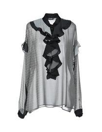 Camicie Donna Cristinaeffe Collezione Primavera-Estate e Autunno ... 1288577a698