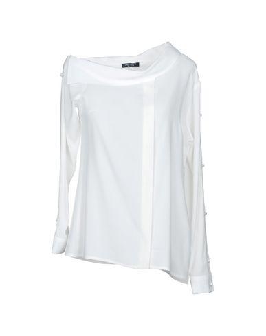 CRISTINAEFFE Hemden und Blusen einfarbig Outlet-Auswahl 2018 Neuer Verkauf Online Online kaufen 0SdHh
