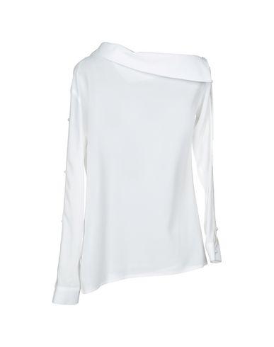 CRISTINAEFFE Camisas y blusas lisas