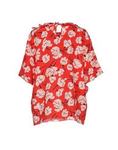 Bluse Bergarter salg utgivelsesdatoer kjøpe billig bla salg ebay beste kjøp lav frakt gebyr eQVd6l5