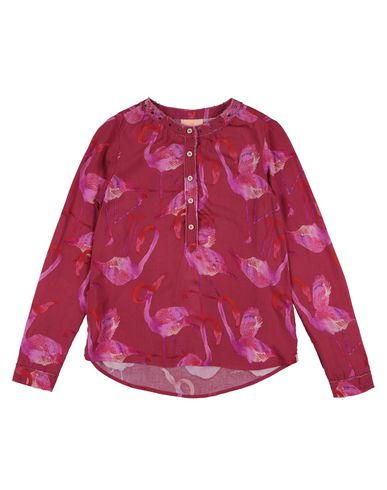 ef6a36315 Scotch R belle Blouse Girl 9-16 years online on YOOX Latvia