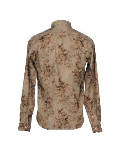 Olivier Strelli Trykt Skjorte ebay online salg hot salg 2014 for salg klaring ekte komfortabel online HwYxF