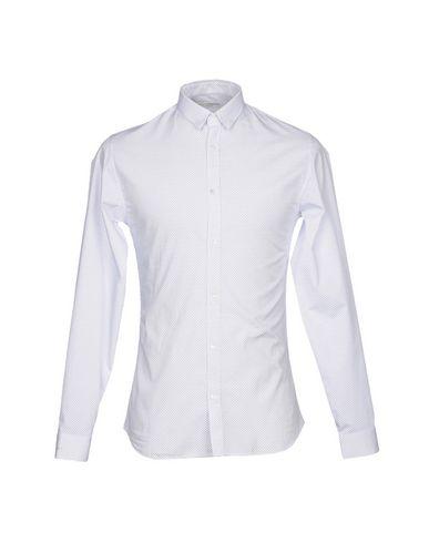 klaring fabrikkutsalg klaring kjøpet Billtornade Trykt Skjorte rabatt visa betaling billig 2014 unisex ixc9ywwQ