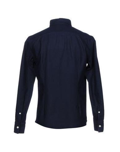 ELEVENTY Camisa lisa