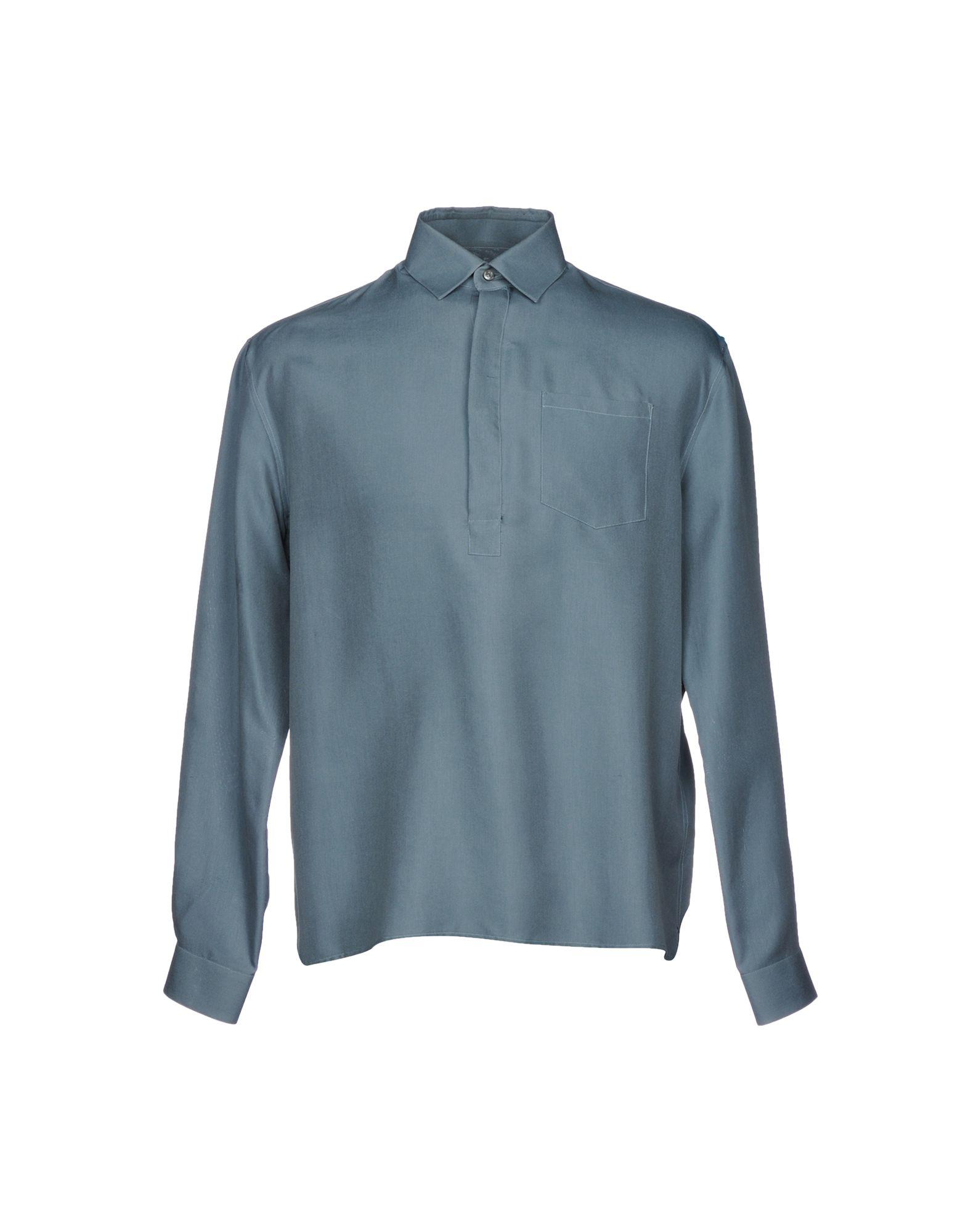 Camicia Tinta Unita Valentino Donna - Acquista online su
