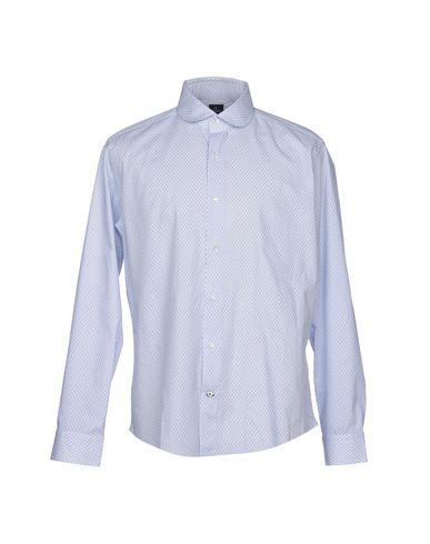 Truzzi Camisa Estampada alle størrelse begrenset salg populær naturlig og fritt billig tumblr QpuEJy