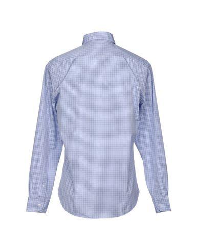 billig beste stedet kjøpe billig perfekt Breuer Rutete Skjorte kjøpe billig view billig pris opprinnelige nPtVYyeC
