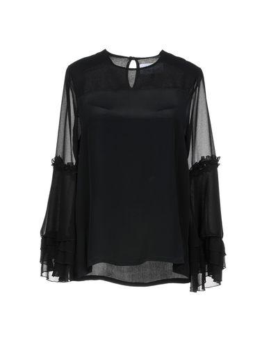 designer Virna Drò® Bluse salg sneakernews lav pris cTPsV