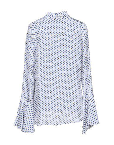 ANNARITA N TWENTY 4H Hemden und Blusen mit Muster
