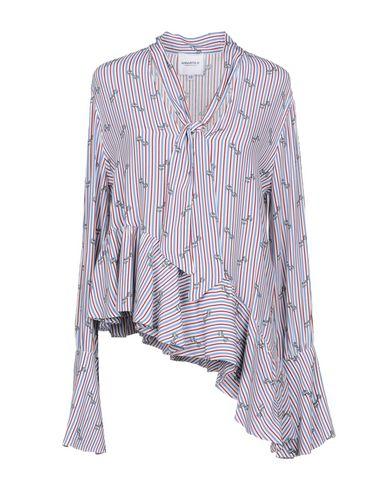 ANNARITA N TWENTY 4H Bluse