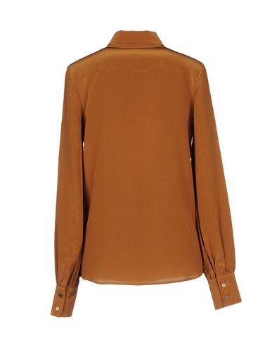 ROCHAS Hemden und Blusen aus Seide Professionelle Verkauf Online 6VgpeFumH