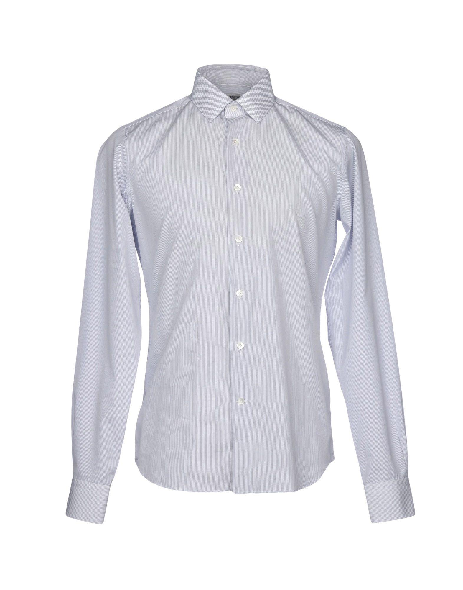 Camicia A Quadri Valentino Donna - Acquista online su