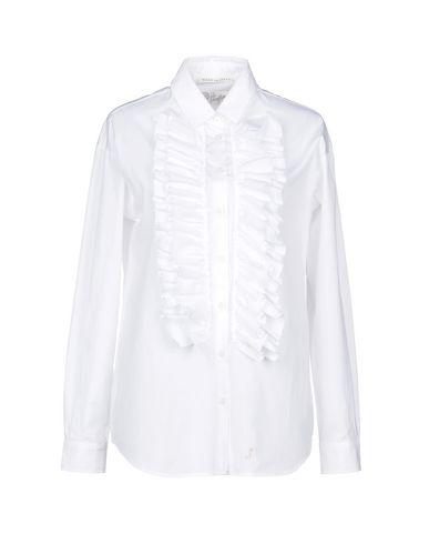 Sjømannen Skjorter Og Bluser Jevne billig 100% original billig rabatt salg salg nettbutikk JtnATN0