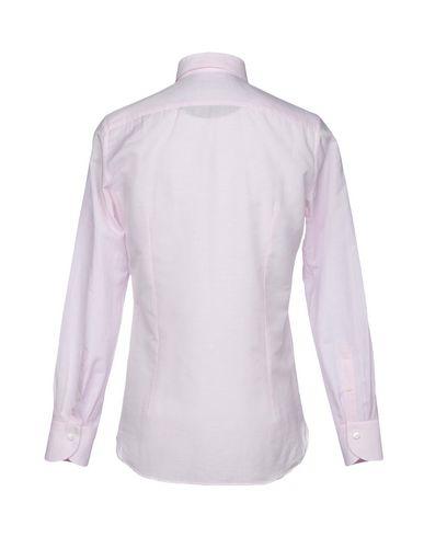 rabatt billig online salg målgang Camisa Lisa Kanalene outlet new fQk5NrRL0A