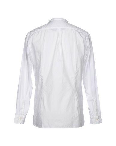 Outlet-Profi Günstigster Preis Online-Verkauf RODA Einfarbiges Hemd Sichere Zahlung Verkauf Manchester Great Verkauf n59MLVdl