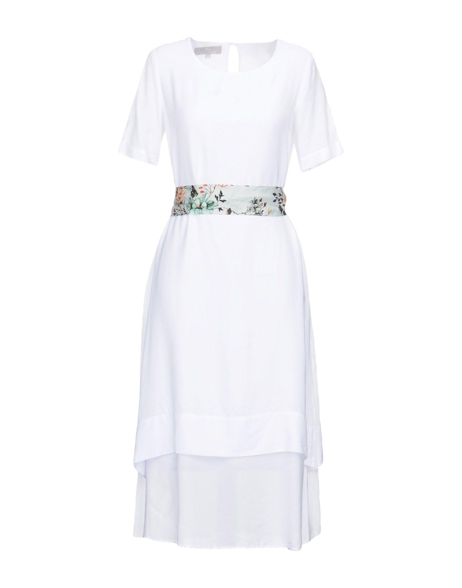 Vestito Longuette Silversands Donna - Acquista online su fTiHm