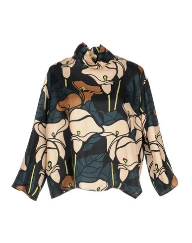 Billigste billig pris Alysi Bluse engros online topp kvalitet salg komfortabel kjøpe billig ekte 1HVHzgM